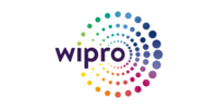 Wipro Unza Offical Store