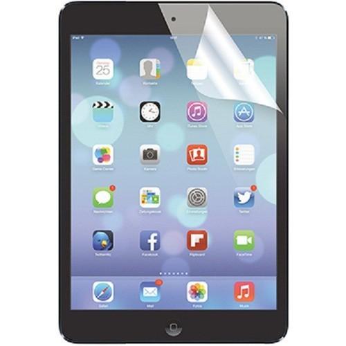 Miếng dán màn hình chống trầy chống vân tay cho iPad Mini 5 - 9001900 , 18655845 , 15_18655845 , 75000 , Mieng-dan-man-hinh-chong-tray-chong-van-tay-cho-iPad-Mini-5-15_18655845 , sendo.vn , Miếng dán màn hình chống trầy chống vân tay cho iPad Mini 5