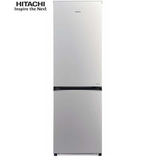 Tủ lạnh ngăn đá dưới dòng Stylish Bottom Freezer Hitachi Inverter 330 lít R-B410PGV6 - 7646605 , 18670333 , 15_18670333 , 11079000 , Tu-lanh-ngan-da-duoi-dong-Stylish-Bottom-Freezer-Hitachi-Inverter-330-lit-R-B410PGV6-15_18670333 , sendo.vn , Tủ lạnh ngăn đá dưới dòng Stylish Bottom Freezer Hitachi Inverter 330 lít R-B410PGV6