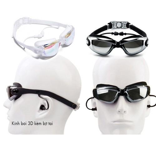 Kính bơi chống tia UV, chống lóa mắt kính trong suốt kiểu dáng thời trang cao cấp - 9004802 , 18660053 , 15_18660053 , 260000 , Kinh-boi-chong-tia-UV-chong-loa-mat-kinh-trong-suot-kieu-dang-thoi-trang-cao-cap-15_18660053 , sendo.vn , Kính bơi chống tia UV, chống lóa mắt kính trong suốt kiểu dáng thời trang cao cấp