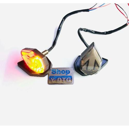 đèn xi nhan mũi tên vario - 9008173 , 18664001 , 15_18664001 , 119000 , den-xi-nhan-mui-ten-vario-15_18664001 , sendo.vn , đèn xi nhan mũi tên vario