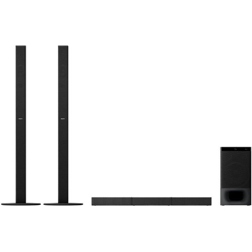 Dàn âm thanh Sony HT-S700RF HÀNG CHÍNH HÃNG