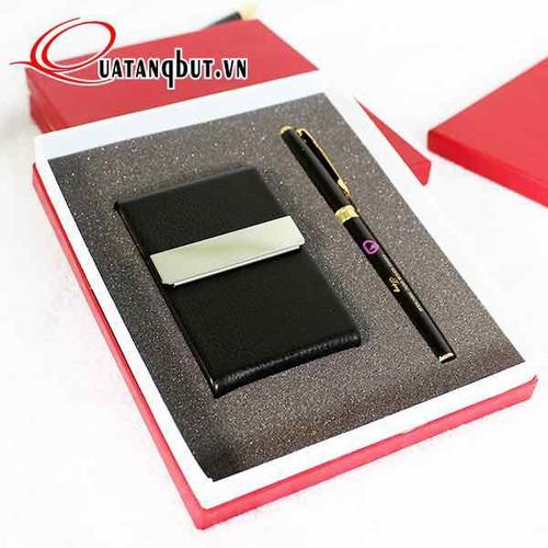 Bộ quà tặng doanh nghiệp Gift Set - 9007791 , 18663570 , 15_18663570 , 280000 , Bo-qua-tang-doanh-nghiep-Gift-Set-15_18663570 , sendo.vn , Bộ quà tặng doanh nghiệp Gift Set