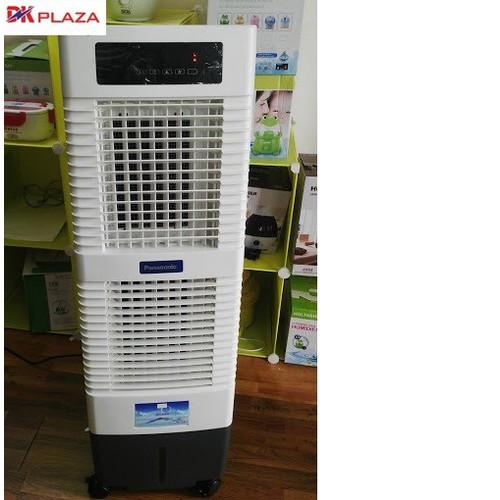 Quạt điều hòa không khí panasonic  MCB-2000 công xuất 150w bảo hành 2 năm - 9008517 , 18664375 , 15_18664375 , 3400000 , Quat-dieu-hoa-khong-khi-panasonic-MCB-2000-cong-xuat-150w-bao-hanh-2-nam-15_18664375 , sendo.vn , Quạt điều hòa không khí panasonic  MCB-2000 công xuất 150w bảo hành 2 năm