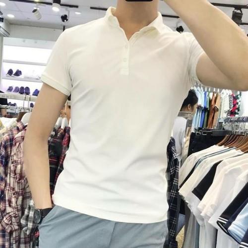 áo phông cao cấp nam