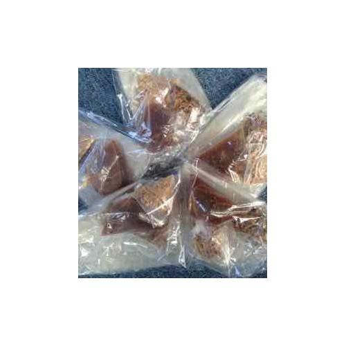 Bánh tráng me Tây Ninh combo 150 bịch