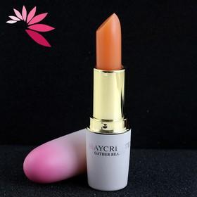 Son dưỡng môi, son màu dưỡng ẩm mềm môi chính hãng M'aycreate SM04 - SD1920
