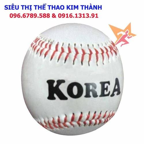 Quả bóng chày da mềm - 9009398 , 18665335 , 15_18665335 , 45000 , Qua-bong-chay-da-mem-15_18665335 , sendo.vn , Quả bóng chày da mềm