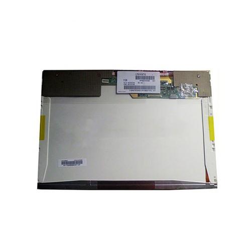 Màn hình Lenovo T410 14.1 WIDE