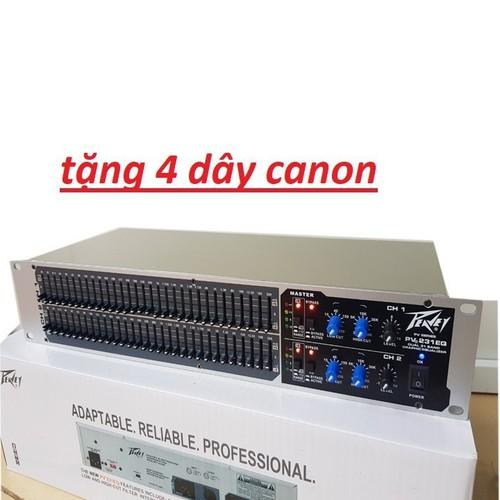 lọc xì âm thanh cao cấp PEAVAY 23 - 7646682 , 18670421 , 15_18670421 , 1786000 , loc-xi-am-thanh-cao-cap-PEAVAY-23-15_18670421 , sendo.vn , lọc xì âm thanh cao cấp PEAVAY 23
