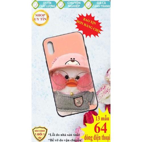 Ốp lưng iphone 7, iphone 8 kính cường lực Vịt Mỏ Tều sêu cưng new!!! - Mẫu 4 - 9008429 , 18664282 , 15_18664282 , 119000 , Op-lung-iphone-7-iphone-8-kinh-cuong-luc-Vit-Mo-Teu-seu-cung-new-Mau-4-15_18664282 , sendo.vn , Ốp lưng iphone 7, iphone 8 kính cường lực Vịt Mỏ Tều sêu cưng new!!! - Mẫu 4