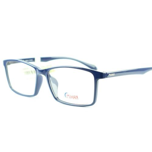 Gọng kính cận Mihan GM051