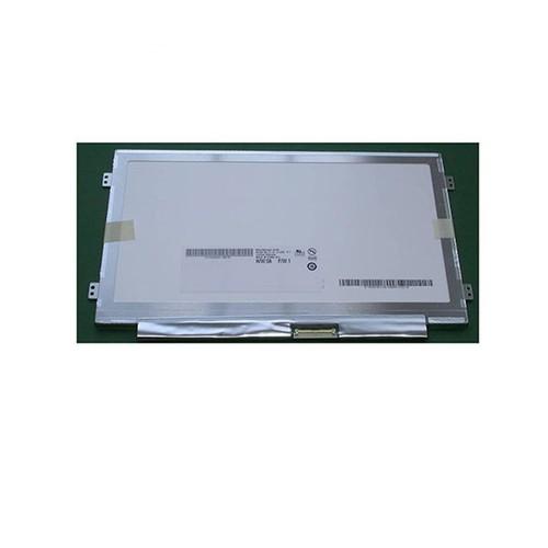 Màn hình laptop lenovo S100 10.1 LED SLIM