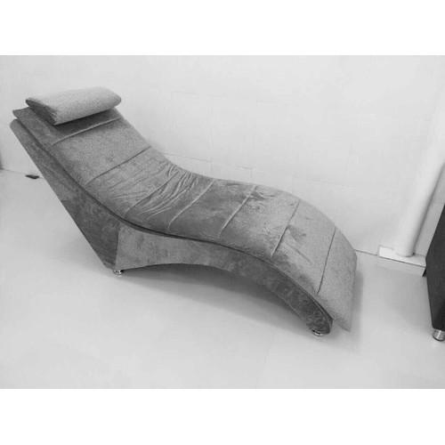 Ghế lười sofa - 4817754 , 18672802 , 15_18672802 , 5400000 , Ghe-luoi-sofa-15_18672802 , sendo.vn , Ghế lười sofa