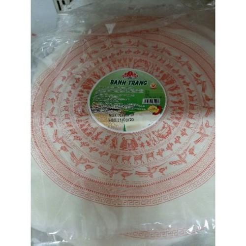Bánh Tráng mỏng phơi sương dùng cuốn Gỏi cuốn miền tây 100gram - 9008785 , 18664675 , 15_18664675 , 48000 , Banh-Trang-mong-phoi-suong-dung-cuon-Goi-cuon-mien-tay-100gram-15_18664675 , sendo.vn , Bánh Tráng mỏng phơi sương dùng cuốn Gỏi cuốn miền tây 100gram