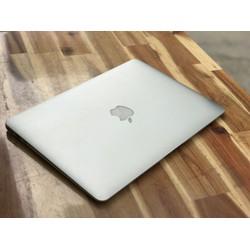 Macbook Air 2016 13in, i5 8G SSD256 Pin Khủng 5-10h Đẹp zin 100
