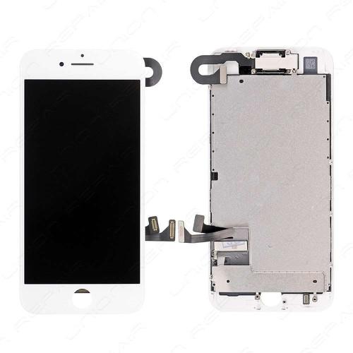 Màn Hình điện thoại Iphone 7