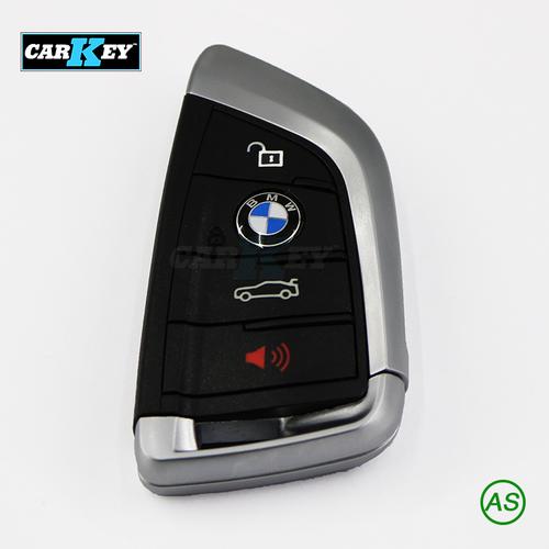 Vỏ chìa khóa xe-BMW FEM 4 nút- Vỏ chìa khóa ô tô-BMW FEM 4 nút - BMW40 6B4 - 9009402 , 18665339 , 15_18665339 , 380000 , Vo-chia-khoa-xe-BMW-FEM-4-nut-Vo-chia-khoa-o-to-BMW-FEM-4-nut-BMW40-6B4-15_18665339 , sendo.vn , Vỏ chìa khóa xe-BMW FEM 4 nút- Vỏ chìa khóa ô tô-BMW FEM 4 nút - BMW40 6B4