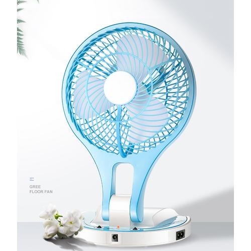 Quạt Tích Điện 5580 Mini Fan 2 In 1 Gấp Gọn - 9010205 , 18666758 , 15_18666758 , 199000 , Quat-Tich-Dien-5580-Mini-Fan-2-In-1-Gap-Gon-15_18666758 , sendo.vn , Quạt Tích Điện 5580 Mini Fan 2 In 1 Gấp Gọn