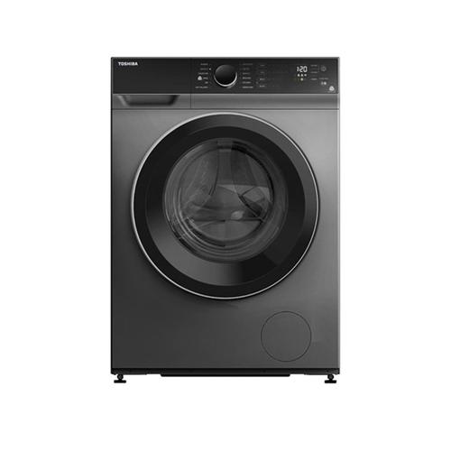 Máy giặt Toshiba Inverter 8.5 kg TW-BH95M4V SK Mẫu 2019 - 9012088 , 18669500 , 15_18669500 , 10590000 , May-giat-Toshiba-Inverter-8.5-kg-TW-BH95M4V-SK-Mau-2019-15_18669500 , sendo.vn , Máy giặt Toshiba Inverter 8.5 kg TW-BH95M4V SK Mẫu 2019