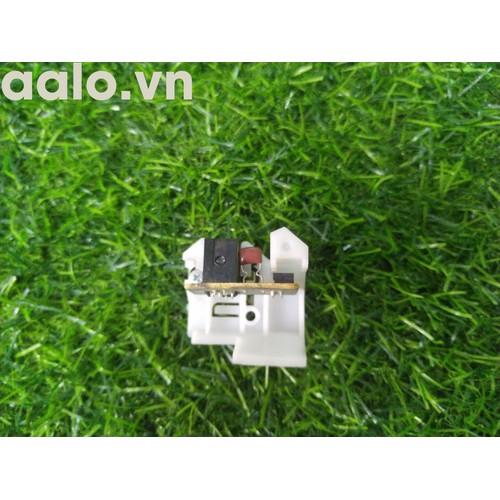 Sensor sườn máy in phun màu epson 1390 R1390 -  Sen sơ 1390 R1390