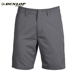 Quần thể thao nam Dunlop - DQSLS9030-1S