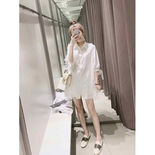 váy kate cực dẹp