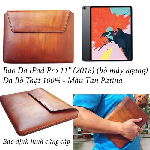 Bao Da iPad Pro 11