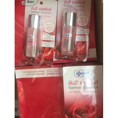nước hoa hồng yanhee không con kg kích ứng da hàng nhập khẩu thái lan - 9015981 , 18674609 , 15_18674609 , 160000 , nuoc-hoa-hong-yanhee-khong-con-kg-kich-ung-da-hang-nhap-khau-thai-lan-15_18674609 , sendo.vn , nước hoa hồng yanhee không con kg kích ứng da hàng nhập khẩu thái lan
