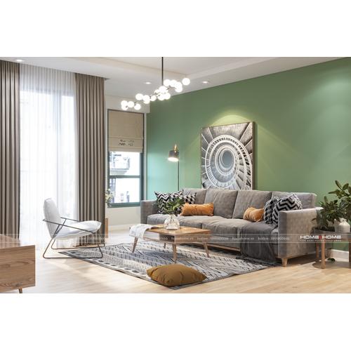 Thiết kế nội thất căn hộ cao cấp TimeCity - Tại Home&Home - 9011428 , 18668339 , 15_18668339 , 5000000 , Thiet-ke-noi-that-can-ho-cao-cap-TimeCity-Tai-HomeHome-15_18668339 , sendo.vn , Thiết kế nội thất căn hộ cao cấp TimeCity - Tại Home&Home