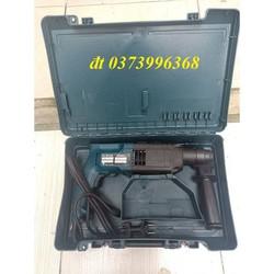 Máy khoan bê tông Power RH6026