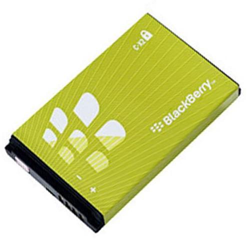 Pin BlackBerry| C-X2 | Bold 8800 8800C 8800G 8800R  | 8820 8830 8350 8350i