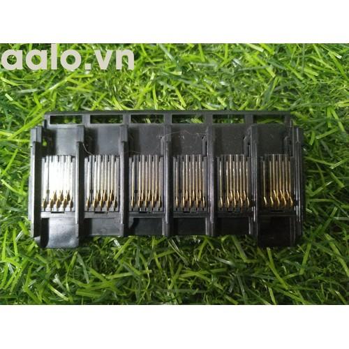 Main mạch đọc chíp Máy in phun màu Epson 1390 R1390 - 9020040 , 18680382 , 15_18680382 , 300000 , Main-mach-doc-chip-May-in-phun-mau-Epson-1390-R1390-15_18680382 , sendo.vn , Main mạch đọc chíp Máy in phun màu Epson 1390 R1390
