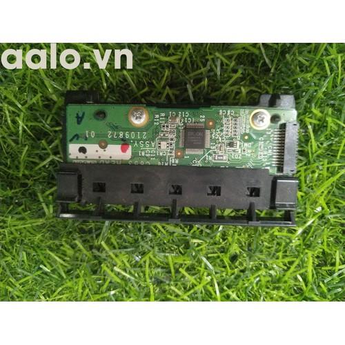 Main mạch đọc chíp Máy in phun màu Epson 1390 R1390 - 5005581 , 18680716 , 15_18680716 , 300000 , Main-mach-doc-chip-May-in-phun-mau-Epson-1390-R1390-15_18680716 , sendo.vn , Main mạch đọc chíp Máy in phun màu Epson 1390 R1390