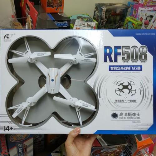 Máy Bay flycam đồ chơi