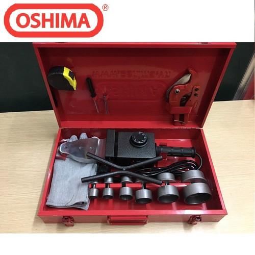 Máy hàn ống nhựa chính hãng OSHIMA HON1500 công nghệ Nhật Bản - 9025265 , 18687328 , 15_18687328 , 1050000 , May-han-ong-nhua-chinh-hang-OSHIMA-HON1500-cong-nghe-Nhat-Ban-15_18687328 , sendo.vn , Máy hàn ống nhựa chính hãng OSHIMA HON1500 công nghệ Nhật Bản