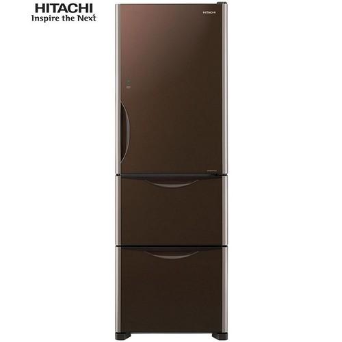 Tủ lạnh ngăn đá dưới dòng Solfege Stylish Hitachi Inverter 315 lít R-SG32FPGV - 9023976 , 18685455 , 15_18685455 , 14989000 , Tu-lanh-ngan-da-duoi-dong-Solfege-Stylish-Hitachi-Inverter-315-lit-R-SG32FPGV-15_18685455 , sendo.vn , Tủ lạnh ngăn đá dưới dòng Solfege Stylish Hitachi Inverter 315 lít R-SG32FPGV