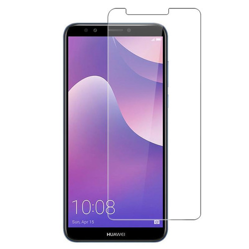 CƯỜNG LỰC HUAWEI Y6 PRIME 2018 - 9027081 , 18690376 , 15_18690376 , 109000 , CUONG-LUC-HUAWEI-Y6-PRIME-2018-15_18690376 , sendo.vn , CƯỜNG LỰC HUAWEI Y6 PRIME 2018