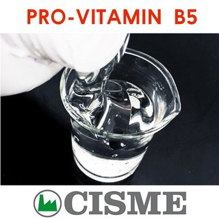 Vitamin B5 300g - 025300 thumbnail
