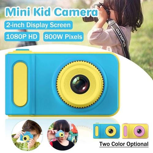 Mini Cam - Máy chụp hình kỹ thuật số dành cho trẻ em T1 - 7647230 , 18684510 , 15_18684510 , 180000 , Mini-Cam-May-chup-hinh-ky-thuat-so-danh-cho-tre-em-T1-15_18684510 , sendo.vn , Mini Cam - Máy chụp hình kỹ thuật số dành cho trẻ em T1