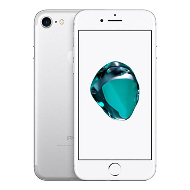 Iphone 7 32gb Bản Quốc Tế Xách Tay - PK152