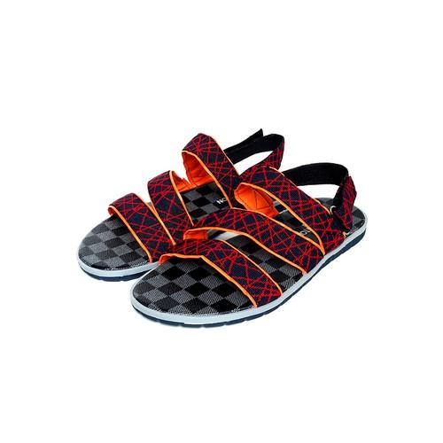 Giày Sandal nam nữ quai dù thời trang cao cấp Latoma TA268