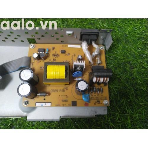 Main nguồn Máy in phun màu Epson 1390 R1390 - 9019867 , 18680197 , 15_18680197 , 250000 , Main-nguon-May-in-phun-mau-Epson-1390-R1390-15_18680197 , sendo.vn , Main nguồn Máy in phun màu Epson 1390 R1390