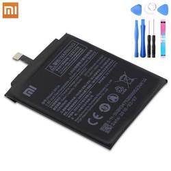 Pin điện thoại Redmi 5A (Mã BN34)