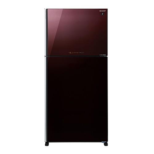 Tủ lạnh Sharp Inverter 600 lít SJ-XP650PG-BR - 9018480 , 18678067 , 15_18678067 , 13290000 , Tu-lanh-Sharp-Inverter-600-lit-SJ-XP650PG-BR-15_18678067 , sendo.vn , Tủ lạnh Sharp Inverter 600 lít SJ-XP650PG-BR