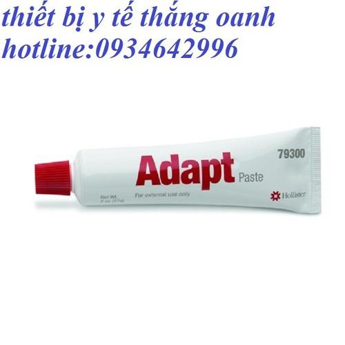 Kem chống xì Adapt Skin Barrier Paste 79300 - 9019634 , 18679941 , 15_18679941 , 210000 , Kem-chong-xi-Adapt-Skin-Barrier-Paste-79300-15_18679941 , sendo.vn , Kem chống xì Adapt Skin Barrier Paste 79300