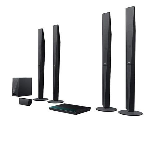 Dàn âm thanh Sony BDV-E4100 HÀNG CHÍNH HÃNG - 9024107 , 18685602 , 15_18685602 , 6500000 , Dan-am-thanh-Sony-BDV-E4100-HANG-CHINH-HANG-15_18685602 , sendo.vn , Dàn âm thanh Sony BDV-E4100 HÀNG CHÍNH HÃNG