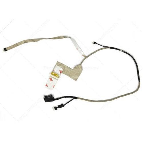 CABLE LCD CÁP MÀN HÌNH LAPTOP DELL E6430 LATITUDE - 9021607 , 18682316 , 15_18682316 , 320000 , CABLE-LCD-CAP-MAN-HINH-LAPTOP-DELL-E6430-LATITUDE-15_18682316 , sendo.vn , CABLE LCD CÁP MÀN HÌNH LAPTOP DELL E6430 LATITUDE