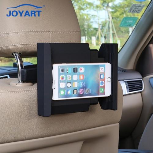 Giá đỡ điện thoại, ipad đa năng trên ô tô JT-G05 - 9021650 , 18682368 , 15_18682368 , 460000 , Gia-do-dien-thoai-ipad-da-nang-tren-o-to-JT-G05-15_18682368 , sendo.vn , Giá đỡ điện thoại, ipad đa năng trên ô tô JT-G05