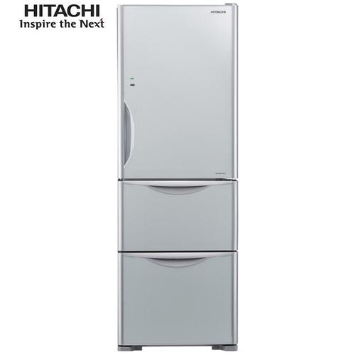 Tủ lạnh ngăn đá dưới dòng Solfege Stylish Hitachi Inverter 315 lít R-SG32FPGV - 9025003 , 18687037 , 15_18687037 , 14989000 , Tu-lanh-ngan-da-duoi-dong-Solfege-Stylish-Hitachi-Inverter-315-lit-R-SG32FPGV-15_18687037 , sendo.vn , Tủ lạnh ngăn đá dưới dòng Solfege Stylish Hitachi Inverter 315 lít R-SG32FPGV
